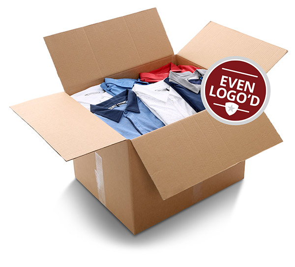 over 80 brands qualify golf shop accessories shoes bags balls hats towels gloves more golf clubs new used demos overstock trade ins etc - Golf Club Shipping Box