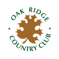 Oak Ridge Country Club