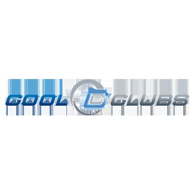 Cool Clubs