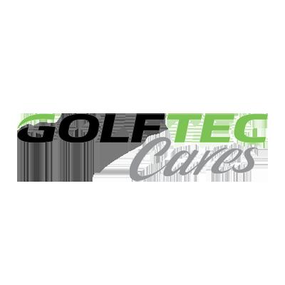 GolfTec Cares